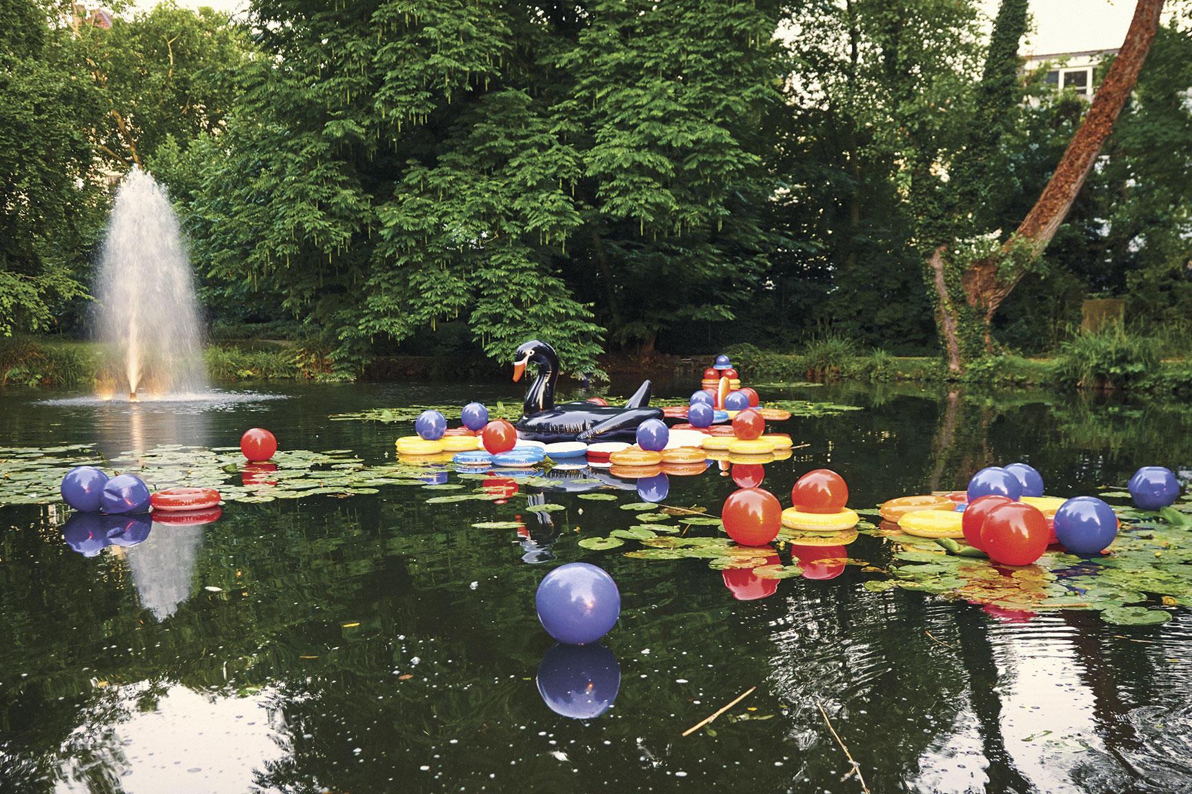 Sommerfest_Malksaten_2018_346.jpg