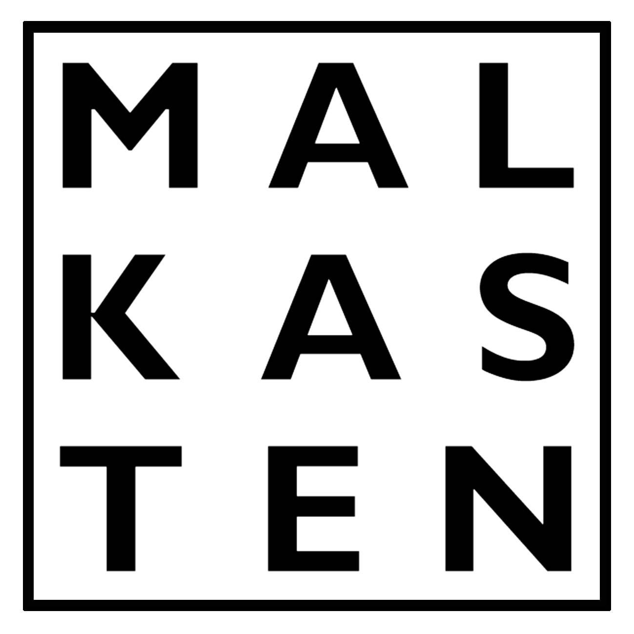 Künstlerverein Malkasten